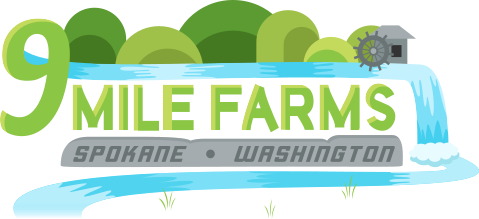 9 Mile Farms